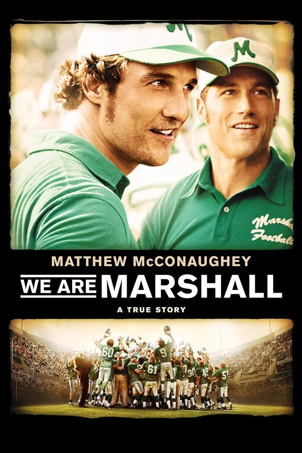 Yify movies download we are marshall yify movies torrent and we.