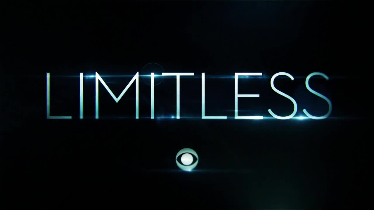 how to become limitless in real life